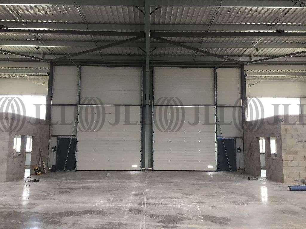 Activités/entrepôt Venissieux, 69200 - Parc Sud Access - Vénissieux - Activité - 9959520