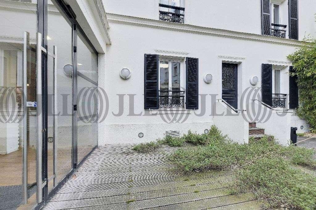 Bureaux Boulogne billancourt, 92100 - 61BIS RUE DES PEUPLIERS - 9983535