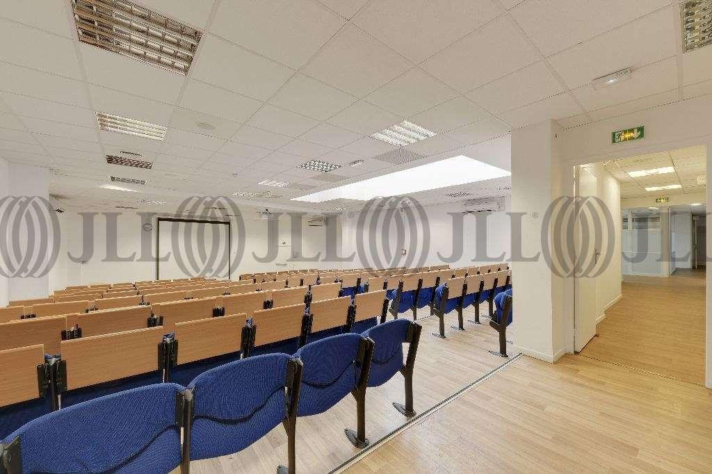 Bureaux Boulogne billancourt, 92100 - 61BIS RUE DES PEUPLIERS - 9983536