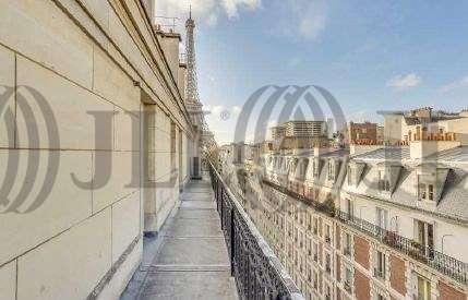Bureaux Paris, 75007 - 20 AVENUE RAPP - 9983553