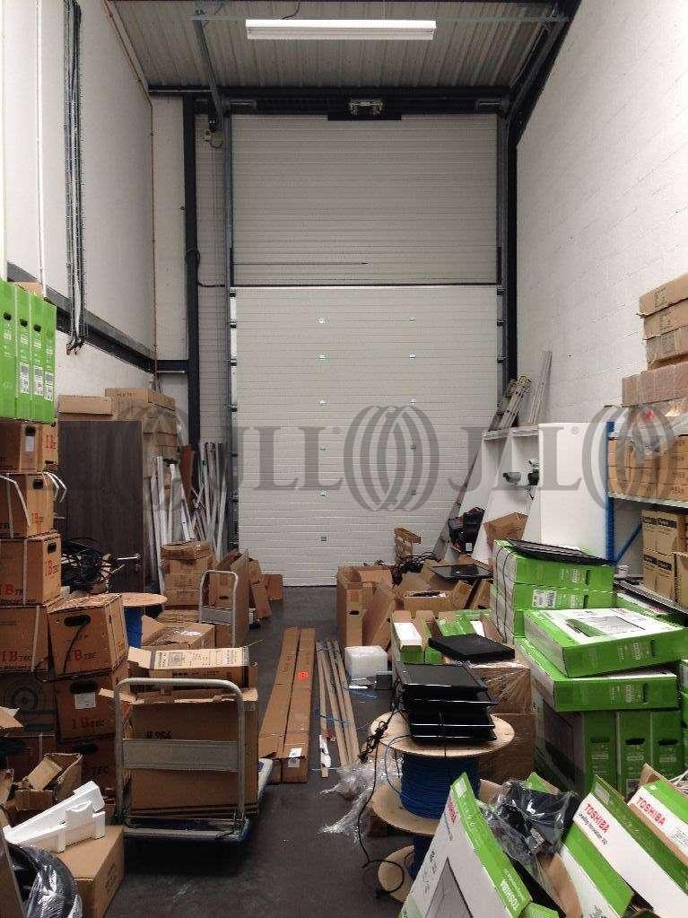Activités/entrepôt Decines charpieu, 69150 - Location entrepot Décines Charpieu, Lyon - 9983602