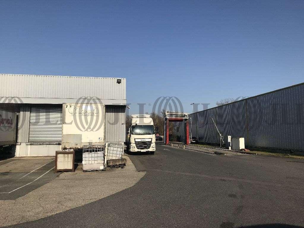 Activités/entrepôt Anse, 69480 - Entrepot à vendre Lyon Nord - Anse (69) - 9983617