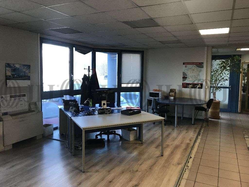 Activités/entrepôt Anse, 69480 - Entrepot à vendre Lyon Nord - Anse (69) - 9983618