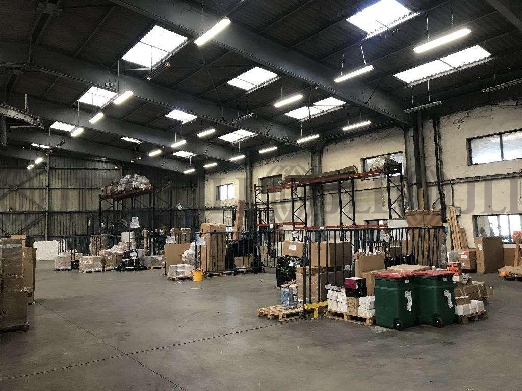 Activités/entrepôt Anse, 69480 - Entrepot à vendre Lyon Nord - Anse (69) - 9983620