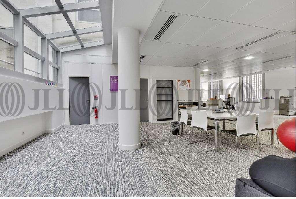 Bureaux Paris, 75009 - 2-4 RUE PILLET WILL - 9985052