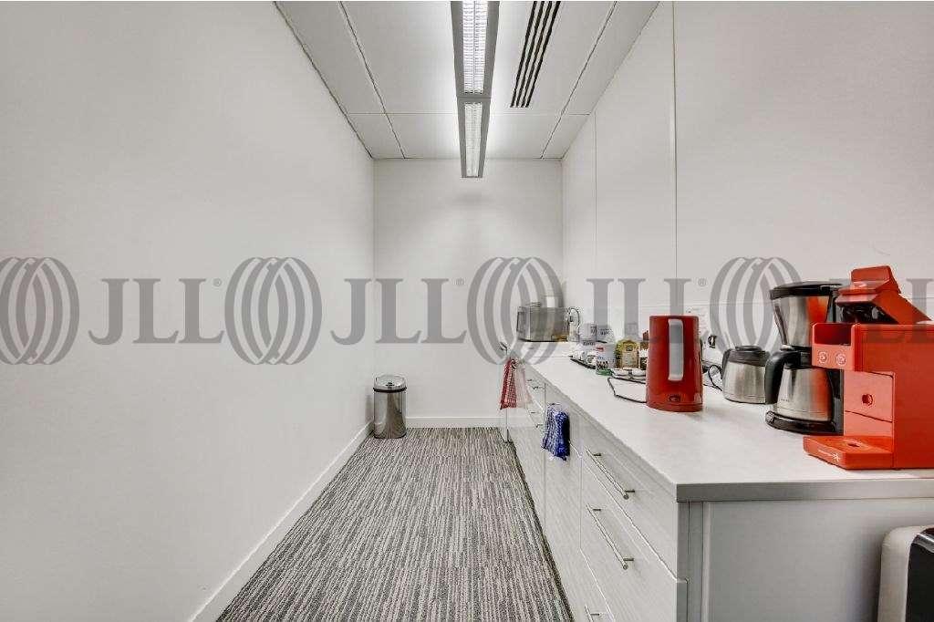 Bureaux Paris, 75009 - 2-4 RUE PILLET WILL - 9986230