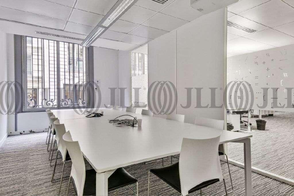 Bureaux Paris, 75009 - 2-4 RUE PILLET WILL - 9986232