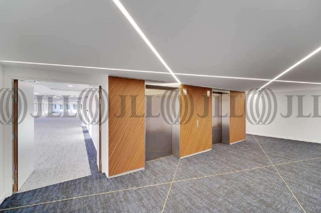 Bureaux Puteaux, 92800 - LE CAP - 9986624