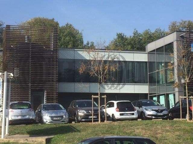 Activités/entrepôt Chaponost, 69630 - 38-40 ROUTE DE BRIGNAIS - 9986678