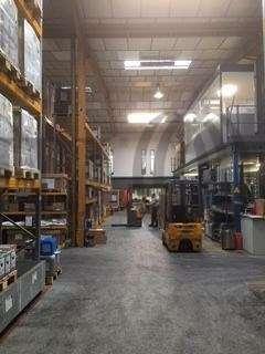 Activités/entrepôt Chaponost, 69630 - 38-40 ROUTE DE BRIGNAIS - 9987642