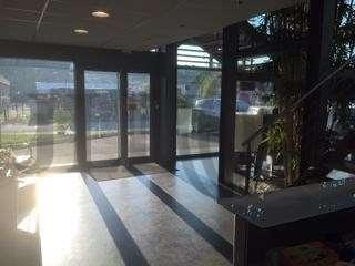 Activités/entrepôt Chaponost, 69630 - 38-40 ROUTE DE BRIGNAIS - 9987643
