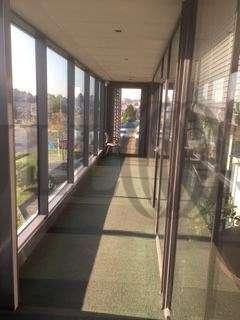 Activités/entrepôt Chaponost, 69630 - 38-40 ROUTE DE BRIGNAIS - 9987644