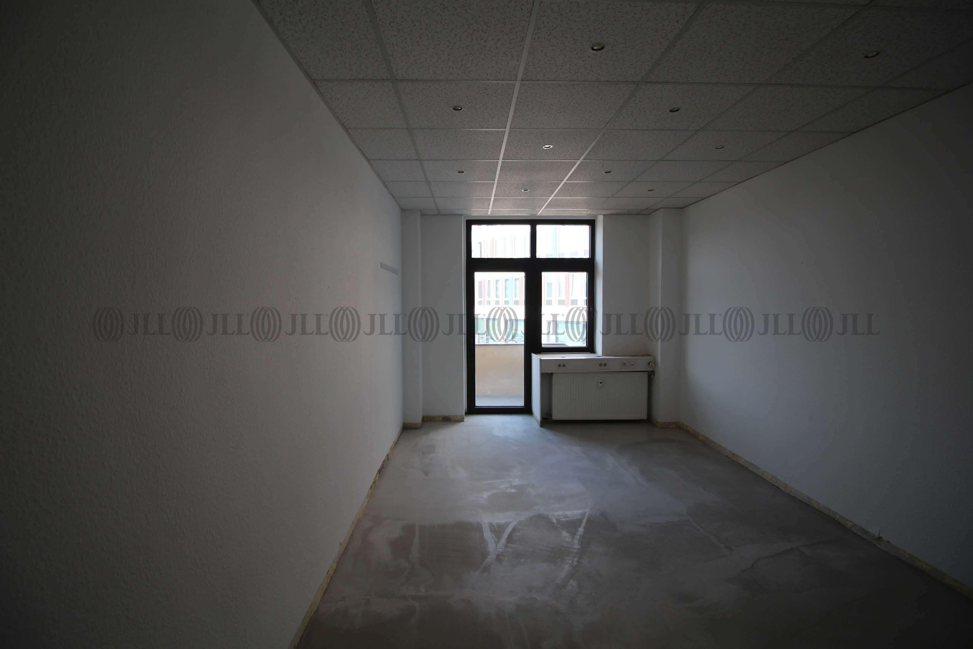 Büros Chemnitz, 09111 - Büro - Chemnitz, Zentrum - B1543 - 9988532