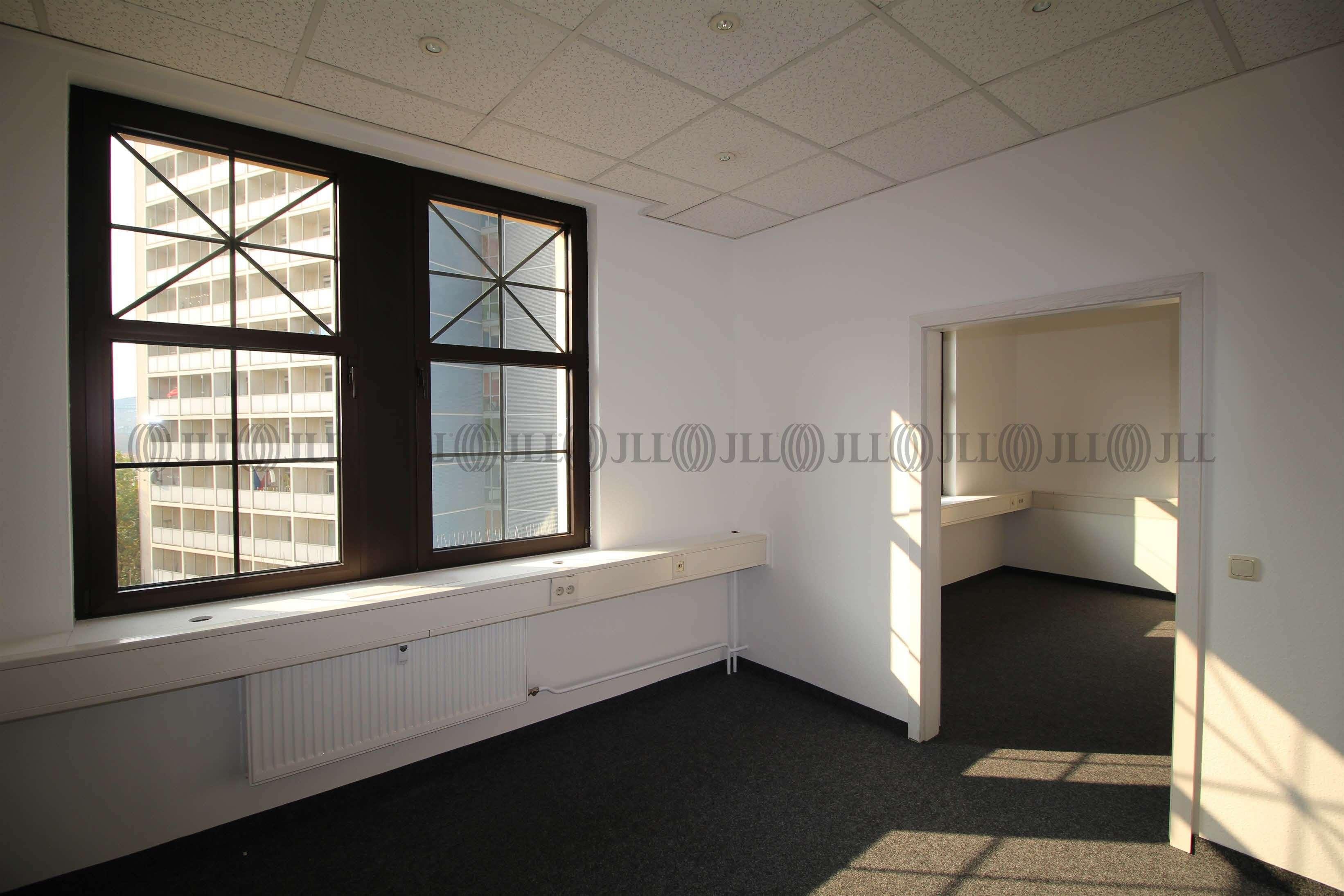 Büros Chemnitz, 09111 - Büro - Chemnitz, Zentrum - B1543 - 9988533