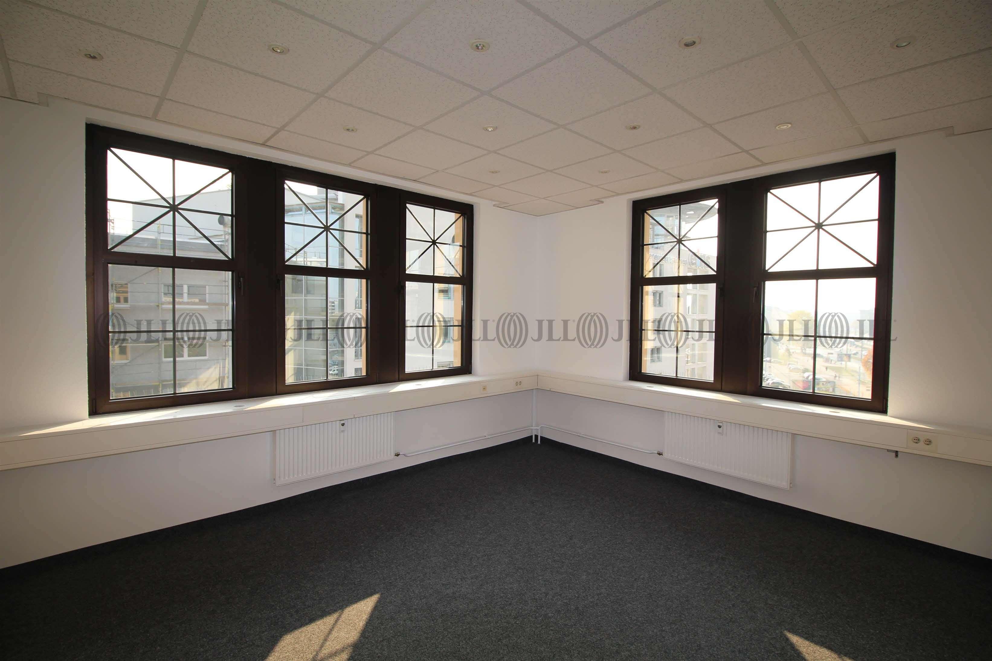 Büros Chemnitz, 09111 - Büro - Chemnitz, Zentrum - B1543 - 9988534