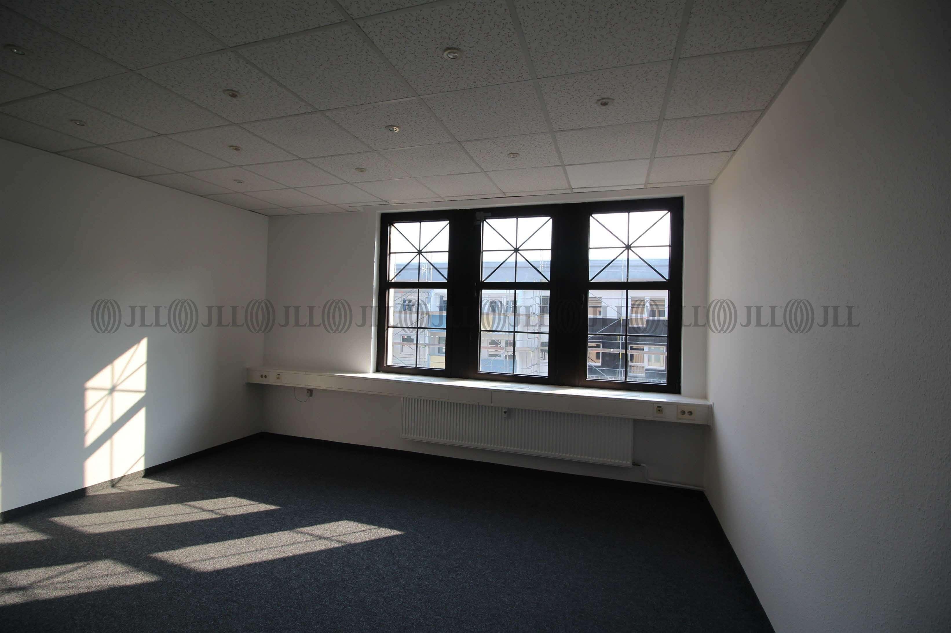 Büros Chemnitz, 09111 - Büro - Chemnitz, Zentrum - B1543 - 9988535