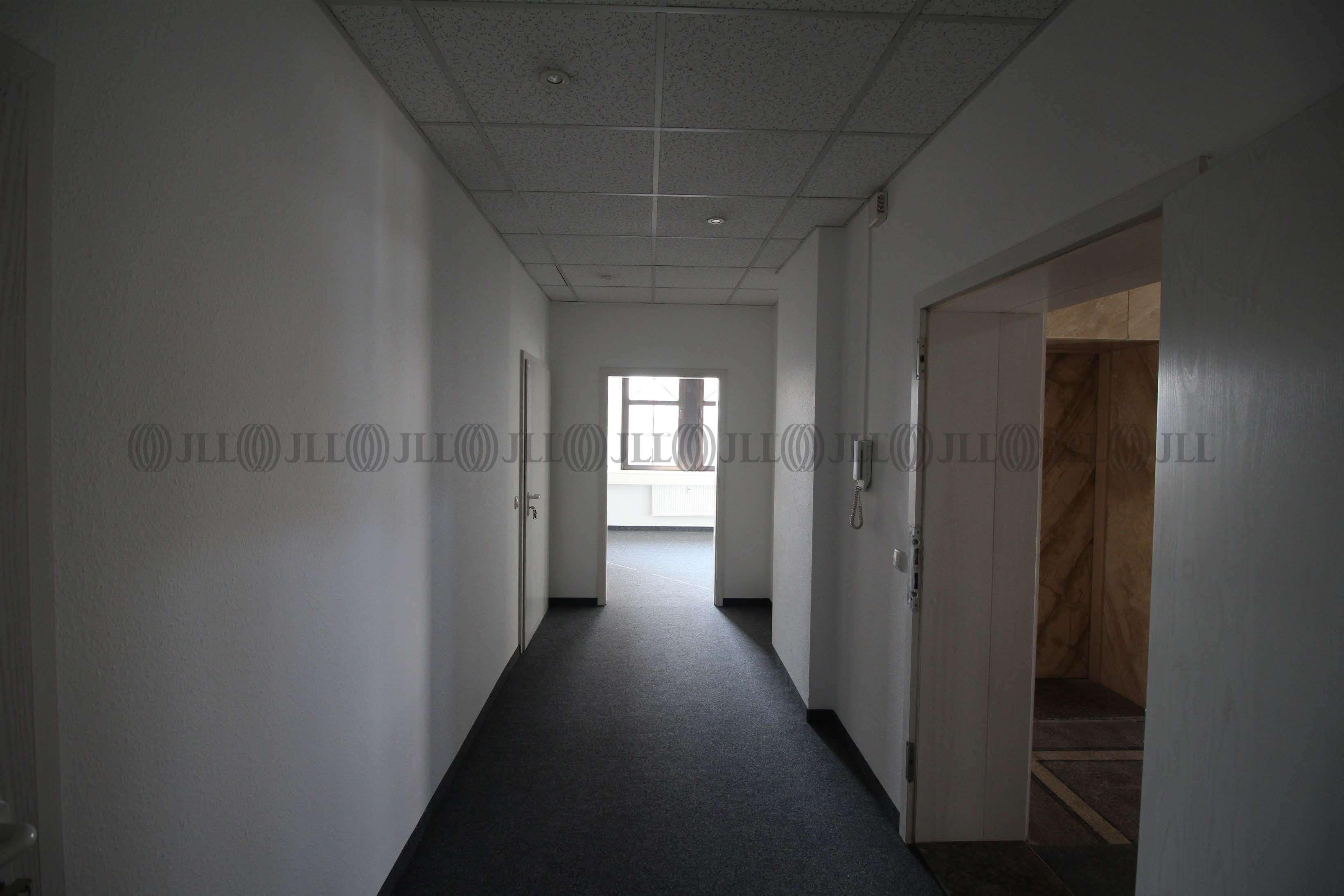 Büros Chemnitz, 09111 - Büro - Chemnitz, Zentrum - B1543 - 9988536