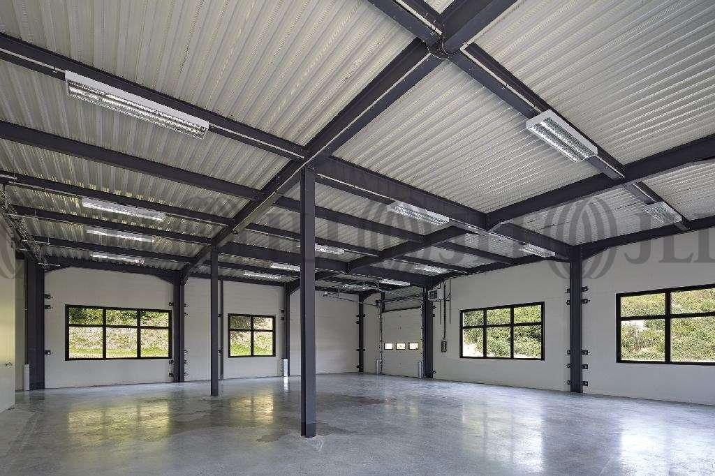 Activités/entrepôt Dardilly, 69570 - Multiparc du Jubin - Location / Achat - 9988858