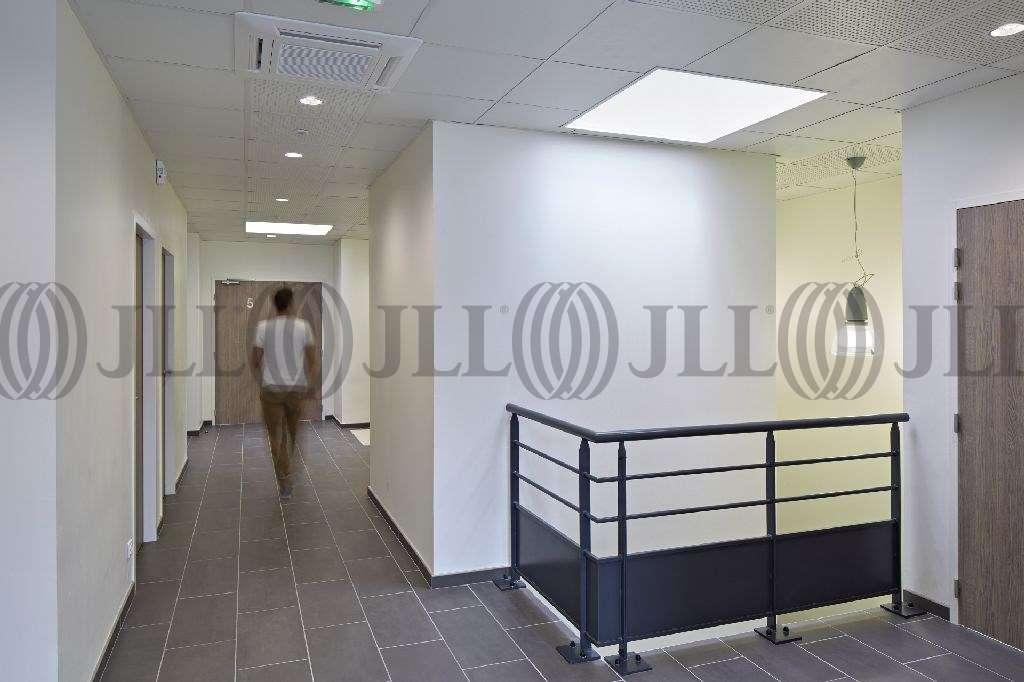 Activités/entrepôt Dardilly, 69570 - Multiparc du Jubin - Location / Achat - 9988859
