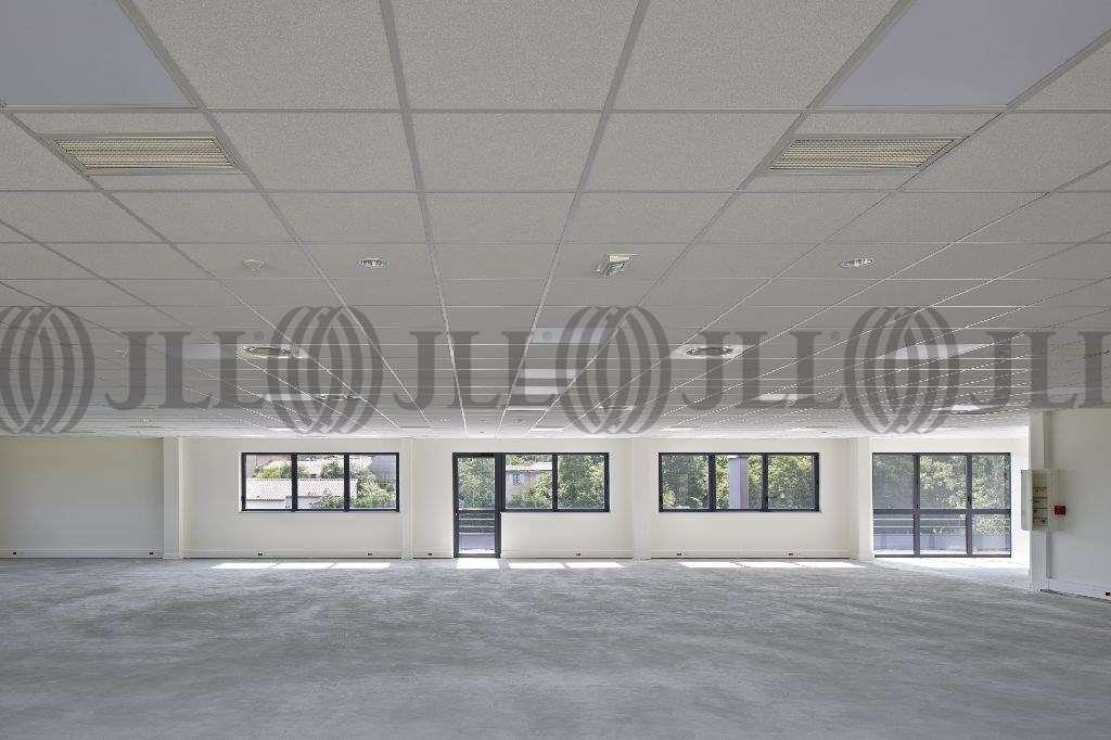 Activités/entrepôt Dardilly, 69570 - Multiparc du Jubin - Location / Achat - 9988860