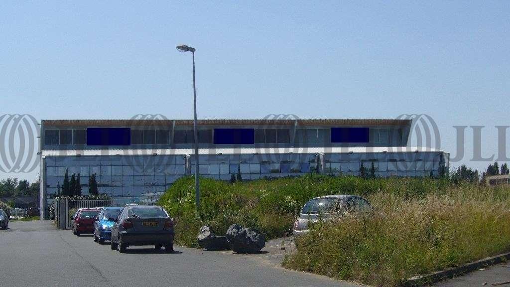 Activités/entrepôt Limonest, 69760 - Location bâtiment mixte TECHLID (Lyon) - 9988864
