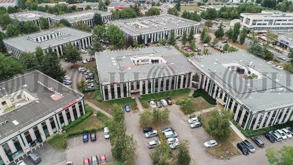 Activités/entrepôt Limonest, 69760 - Swen Parc : Entrepot Limonest à louer - 9988877