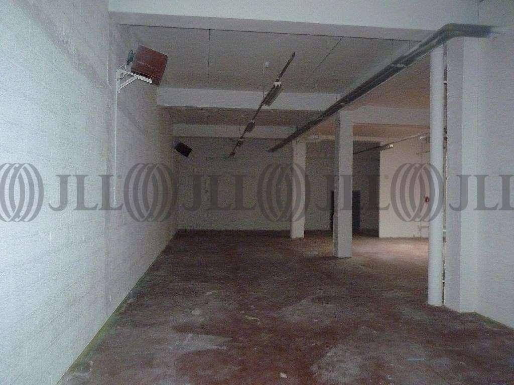 Activités/entrepôt Limonest, 69760 - Swen Parc : Entrepot Limonest à louer - 9988881