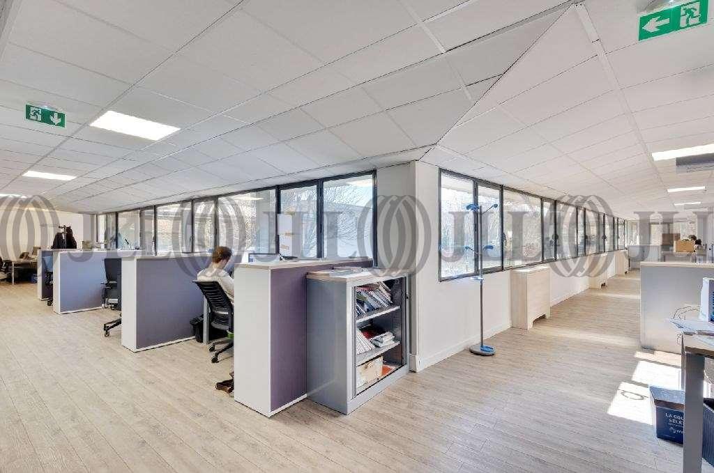 Bureaux Joinville le pont, 94340 - LE BANC DE SABLE - 9989915