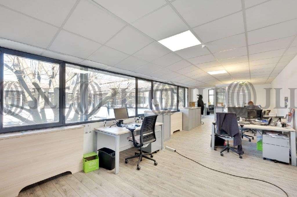 Bureaux Joinville le pont, 94340 - LE BANC DE SABLE - 9989916