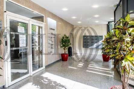 Bureaux La plaine st denis, 93210 - LE WILSON - 9990392