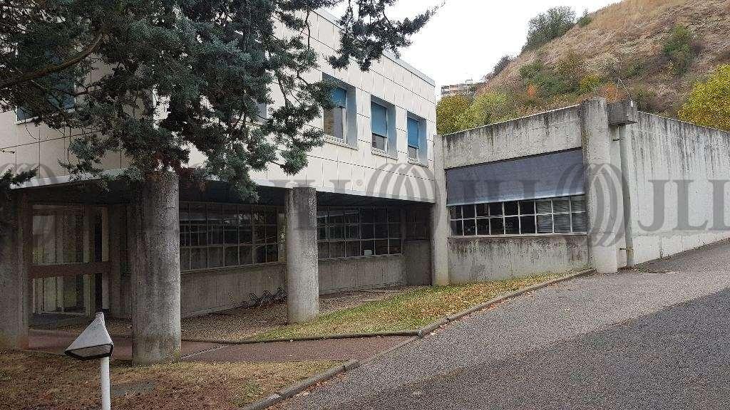 Activités/entrepôt Rillieux la pape, 69140 - Location / Achat bâtiment mixte - Lyon - 9990419