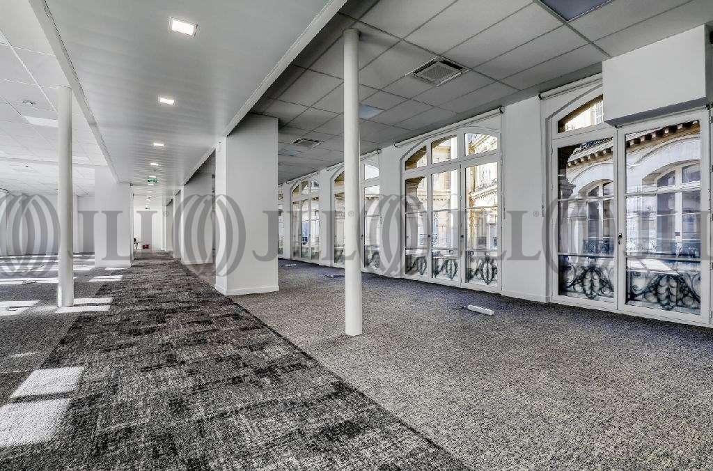 Bureaux Paris, 75011 - PATCHWORK REPUBLIQUE - 9991591