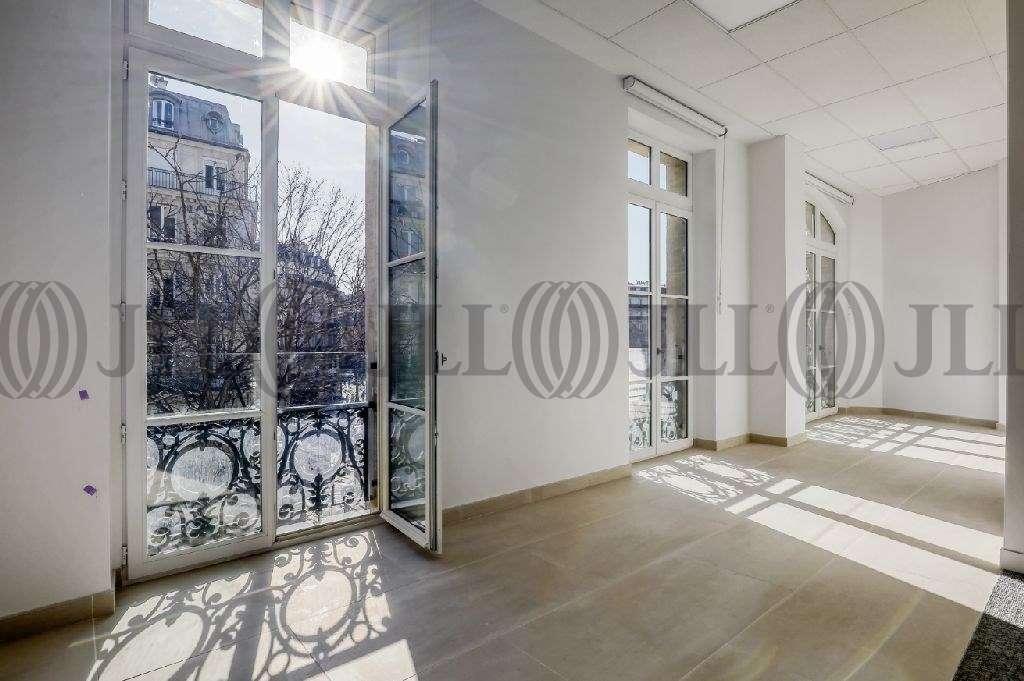 Bureaux Paris, 75011 - PATCHWORK REPUBLIQUE - 9991592