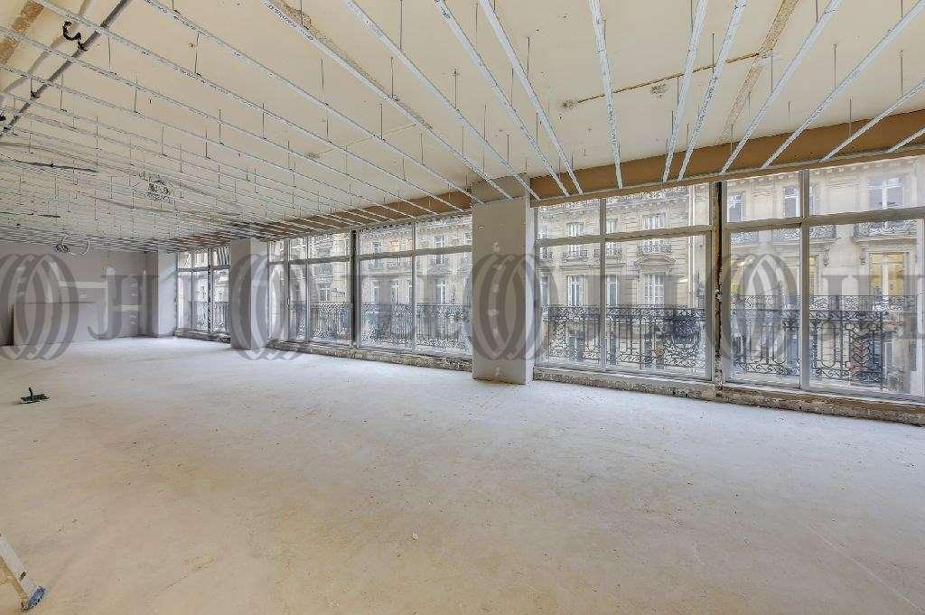 Bureaux Paris, 75008 - 64 RUE LA BOETIE - 9993192