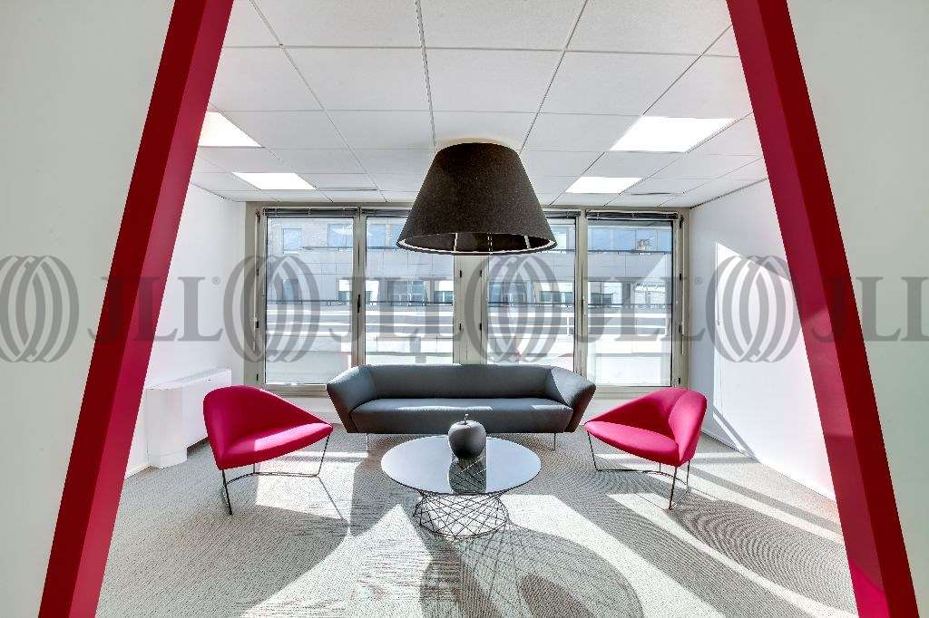 Bureaux Levallois perret, 92300 - TWOGETHER 1 - 9998121