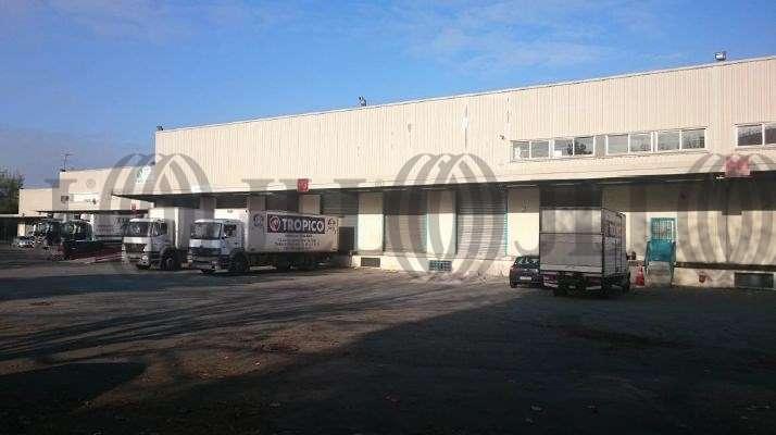 Activités/entrepôt Garges les gonesse, 95140 - 17 BOULEVARD DE LA MUETTE - 10009461