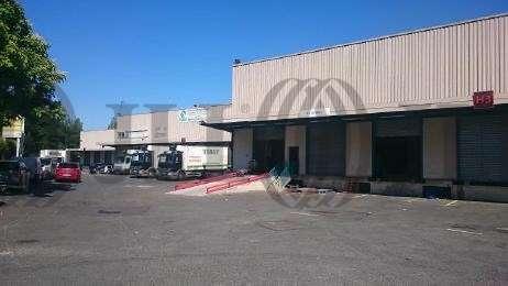 Activités/entrepôt Garges les gonesse, 95140 - 17 BOULEVARD DE LA MUETTE - 10009462