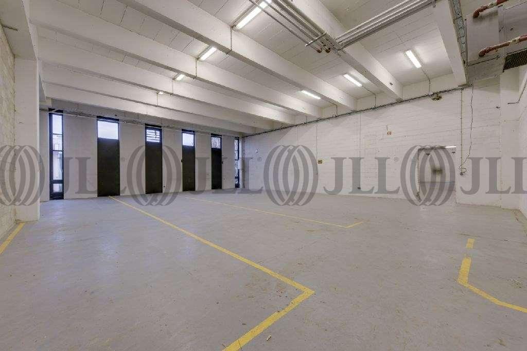 Activités/entrepôt Rungis, 94150 - DOHA - 10009478