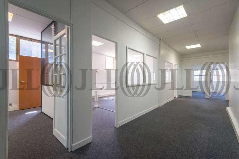 Activités/entrepôt Courbevoie, 92400 - 130-132 RUE DE NORMANDIE - 10009559