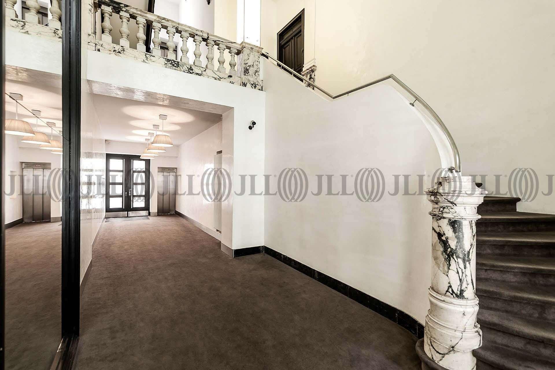 Büros Berlin, 10719 - Büro - Berlin, Charlottenburg - B0398 - 10009765