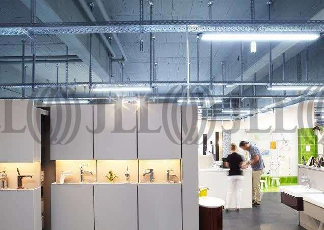 Büros Berlin, 10553 - Büro - Berlin, Moabit - B0178 - 10009782