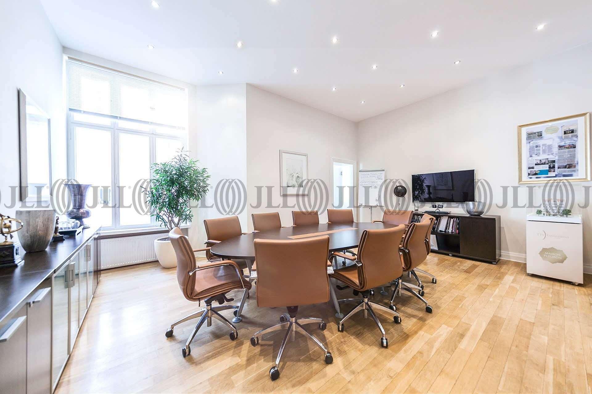 Büros Berlin, 10719 - Büro - Berlin, Charlottenburg - B0398 - 10009767