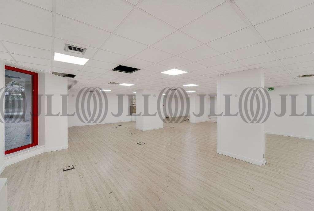 Bureaux Paris, 75014 - VILLA DE LOURCINE - 10009843