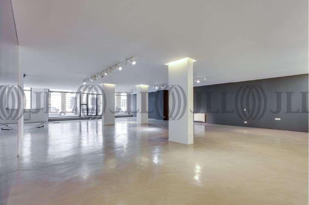 Bureaux Paris, 75015 - 5TER RUE D'ARSONVAL - 10009848