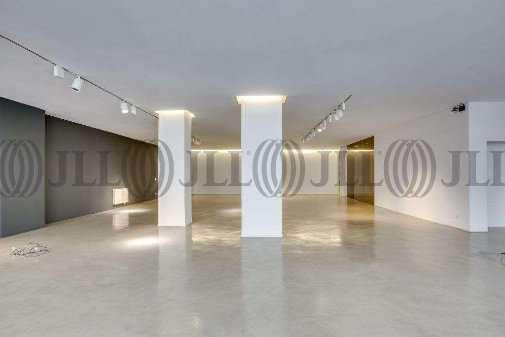 Bureaux Paris, 75015 - 5TER RUE D'ARSONVAL - 10009850