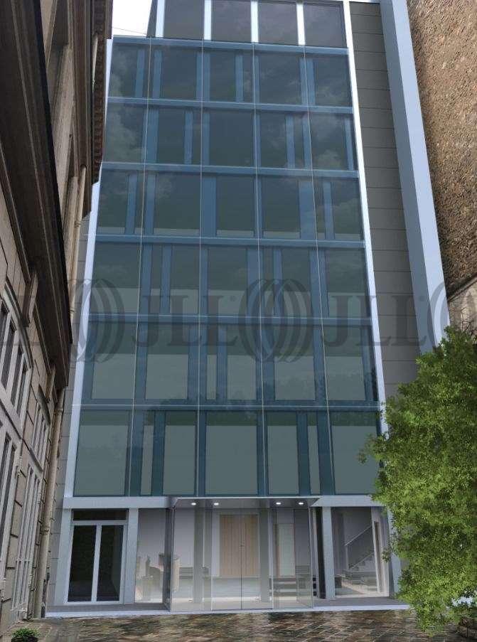 Bureaux Paris, 75008 - 156 BOULEVARD HAUSSMANN - 10009857