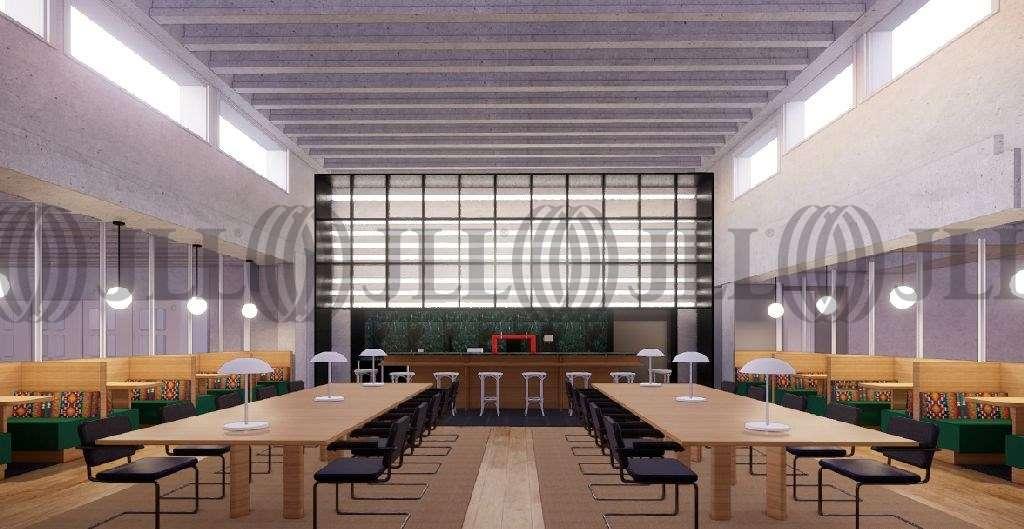Bureaux Paris, 75017 - WEWORK PEREIRE - 10009944