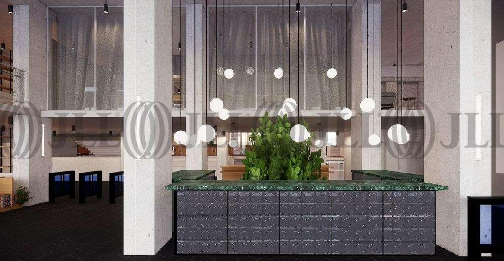 Bureaux Paris, 75017 - WEWORK PEREIRE - 10009945
