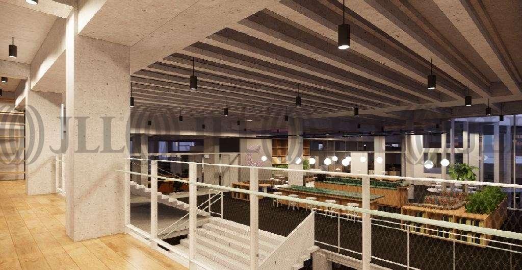 Bureaux Paris, 75017 - WEWORK PEREIRE - 10009947