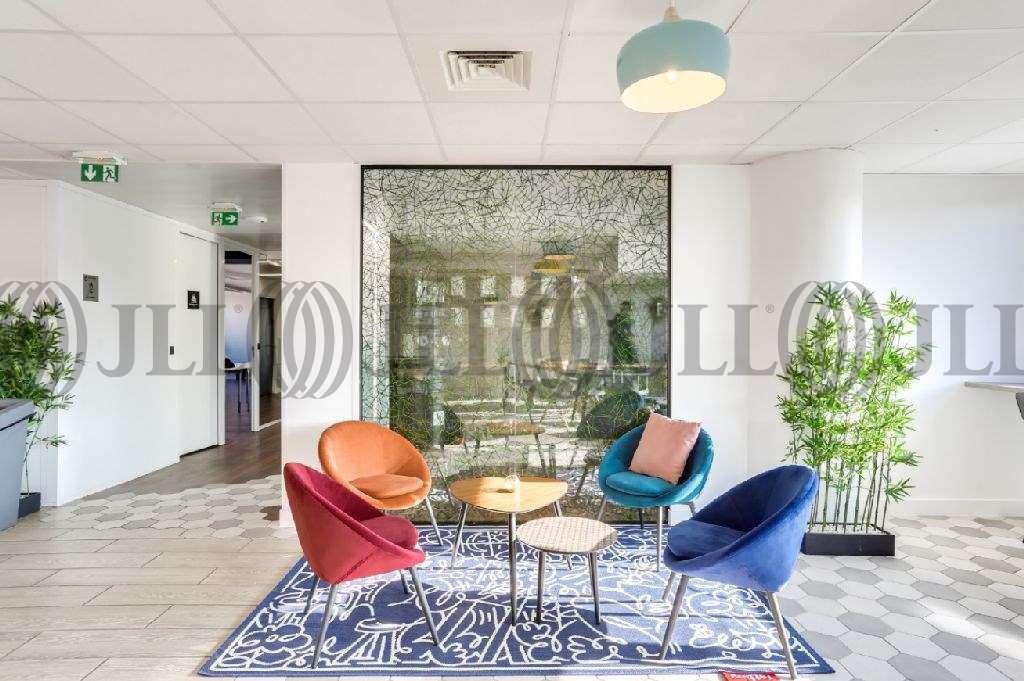 Bureaux Paris, 75017 - DESKEO PARIS 17 - 10010030